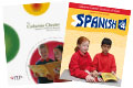 Catherine Cheater Schemes of Work for Spanish