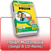 Polish Multimedia