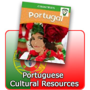 Portuguese Cultural Resources