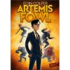 Artemis Fowl (Version Française)