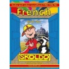 Skoldo French - Book Two (Pupil Book)