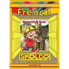 Skoldo French - Elementary Book (Teacher's Handbook - Photocopiable with CD)