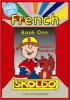 Skoldo French - Book One (Teacher's Handbook - Photocopiable with CDs)
