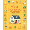 Usborne First Hundred Words in German