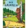 Der Grüffelo (German)