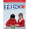 Catherine Cheater Scheme of Work for French: Year 3