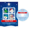 Joyeux Noël (French Christmas Resource Pack & CD)