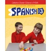 Catherine Cheater Scheme of Work for Spanish - Year 3