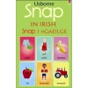 Usborne Snap in Irish