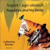 Augustus and his Smile - Polish & English