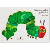 Bardzo głodna gąsienica (The Very Hungry Caterpillar in Polish)