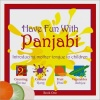 Have Fun with Panjabi - Book 1