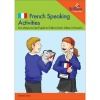 French Speaking Activities (Photocopiable)