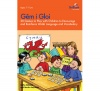 Gêm i Gloi - 20 Games to Play with Children to Encourage & Reinforce Welsh