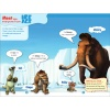 Popcorn ELT Readers: Level 1 - Ice Age