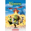 Popcorn ELT Readers: Level 1 - Shrek