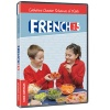 Catherine Cheater French Year 5 Scheme of Work - Upgrade CD