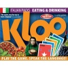 KLOO® Italian Games: (Eating and Drinking)