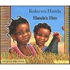 Handa's Hen (Swahili - English)