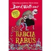 Babcia Rabus (Gangsta Granny in Polish)
