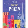 Lonely Planet Kids - Pop-Up Paris