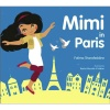 Mimi in Paris