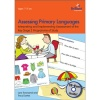 Assessing Primary Languages