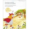 French Dual Language Readers - Little Red Riding Hood: Le Petit Chaperon Rouge