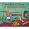 The Elves and the Shoemaker: Les Lutins et le Cordonnier (French - English)