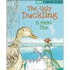 Spanish Dual Language Readers - The Ugly Duckling: El Patito Feo
