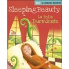 Spanish Dual Language Readers - Sleeping Beauty: La Bella Durmiente