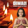 Festivals Around the World: Diwali