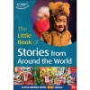 The Little Book of Stories from Around the World
