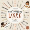 What a Wonderful Word - A collection of untranslatable words from around the world