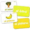 FlashKids - Spanish Flashcards