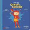 Lil'libros - El Chapulin Colorado: Sounds / Sonidos