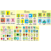 French Flashcards (Set 1)