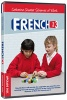 Catherine Cheater French Year 3 Scheme of Work - Upgrade CD