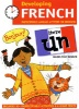 Developing French - Livre Un (Photocopiable)
