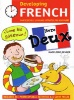 Developing French - Livre Deux (Photocopiable)