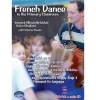 French Dance in the Primary Classroom (DVD)