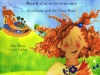 Goldilocks & The Three Bears / Boucle d'Or et les Trois Ours (French)