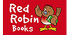 Red Robin Books