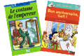 French Reading Books & Schemes