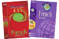 French Revision Guides