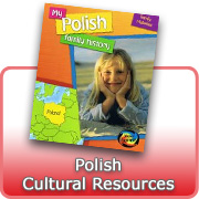 Polish Cultural Resources