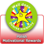 Polish Motivational Rewards