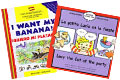 Spanish / English Bilingual Books