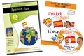 Spanish Educational Use / Interactive Whiteboard Software