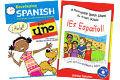 Spanish Teaching Resource Books